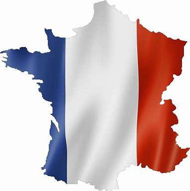 Hexagone Conseils - Taxaties van uw (nieuwe) woning in Frankrijk
